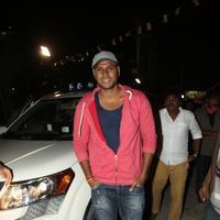 Sundeep Kishan - Beeruva Movie Success Tour Photos | Picture 948080