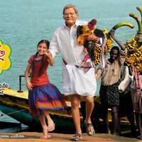 Dagudumootala Dandacore Movie Posters | Picture 947878