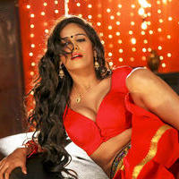 Poonam Pandey - Malini and Co Movie Stills   Picture 947849