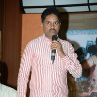 Pandem Kollu Release Date Press Meet Photos | Picture 947587