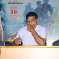 Pandem Kollu Release Date Press Meet Photos | Picture 947589
