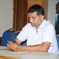 Pandem Kollu Release Date Press Meet Photos | Picture 947591