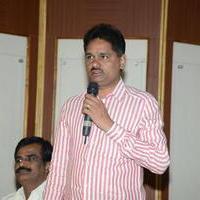 Pandem Kollu Release Date Press Meet Photos | Picture 947592
