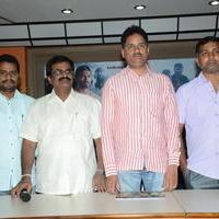 Pandem Kollu Release Date Press Meet Photos | Picture 947593