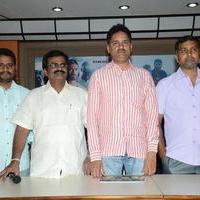 Pandem Kollu Release Date Press Meet Photos | Picture 947596