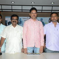 Pandem Kollu Release Date Press Meet Photos | Picture 947597