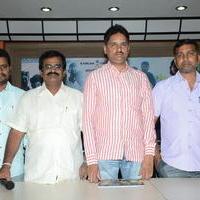 Pandem Kollu Release Date Press Meet Photos | Picture 947598