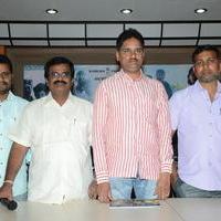 Pandem Kollu Release Date Press Meet Photos | Picture 947599