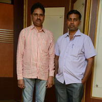 Pandem Kollu Release Date Press Meet Photos | Picture 947600