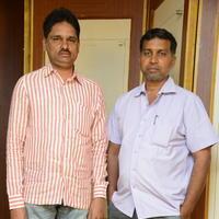 Pandem Kollu Release Date Press Meet Photos | Picture 947601