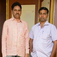 Pandem Kollu Release Date Press Meet Photos | Picture 947602