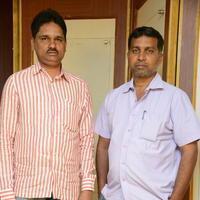 Pandem Kollu Release Date Press Meet Photos | Picture 947603