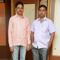 Pandem Kollu Release Date Press Meet Photos | Picture 947604