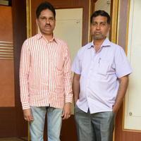 Pandem Kollu Release Date Press Meet Photos | Picture 947605