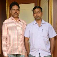 Pandem Kollu Release Date Press Meet Photos | Picture 947606