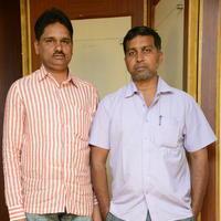 Pandem Kollu Release Date Press Meet Photos | Picture 947607