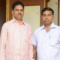 Pandem Kollu Release Date Press Meet Photos | Picture 947608