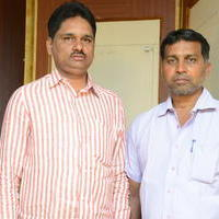Pandem Kollu Release Date Press Meet Photos | Picture 947609
