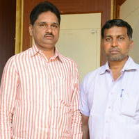 Pandem Kollu Release Date Press Meet Photos | Picture 947610