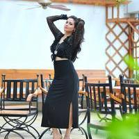 Sadha Photoshoot Gallery | Picture 947449