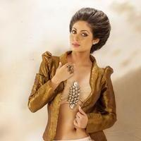 Sadha Photoshoot Gallery | Picture 947451