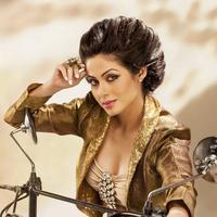 Sadha Photoshoot Gallery | Picture 947453