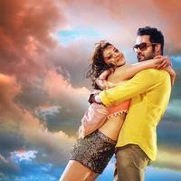 Temper Movie New Photos | Picture 947851