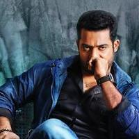 Jr. NTR - Temper Movie New Photos | Picture 947852