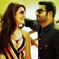Temper Movie New Photos | Picture 947853