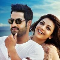 Temper Movie New Photos | Picture 947854