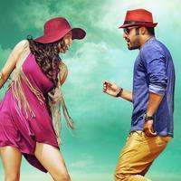 Temper Movie New Photos | Picture 947855
