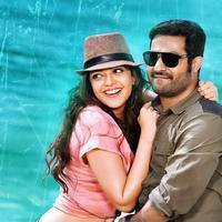 Temper Movie New Photos | Picture 947856
