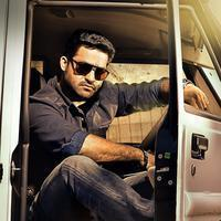 Jr. NTR - Temper Movie New Photos | Picture 947858