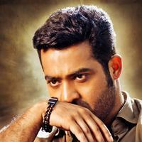 Jr. NTR - Temper Movie New Photos | Picture 947859