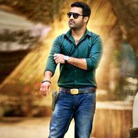 Jr. NTR - Temper Movie New Photos | Picture 947860