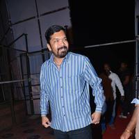 Posani Krishna Murali - Temper Movie Audio Launch Stills | Picture 948100
