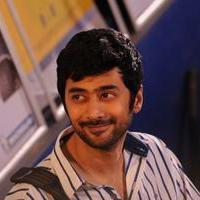 Rahul Ravindran - Hyderabad Love Story Movie New Stills | Picture 949154