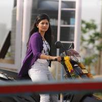 Reshmi Menon - Hyderabad Love Story Movie New Stills | Picture 949155