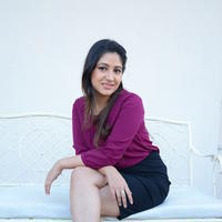 Prabhajeet Kaur New Gallery | Picture 949029