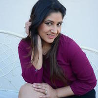 Prabhajeet Kaur New Gallery | Picture 949032