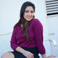 Prabhajeet Kaur New Gallery | Picture 949034