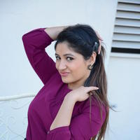 Prabhajeet Kaur New Gallery | Picture 949035