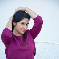 Prabhajeet Kaur New Gallery | Picture 949039