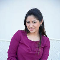 Prabhajeet Kaur New Gallery | Picture 949040
