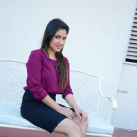 Prabhajeet Kaur New Gallery | Picture 949046
