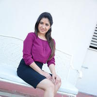 Prabhajeet Kaur New Gallery | Picture 949047