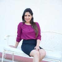 Prabhajeet Kaur New Gallery | Picture 949049