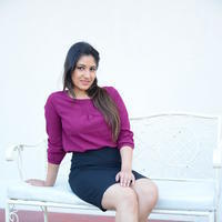 Prabhajeet Kaur New Gallery | Picture 949050