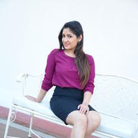 Prabhajeet Kaur New Gallery | Picture 949051