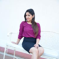 Prabhajeet Kaur New Gallery | Picture 949052